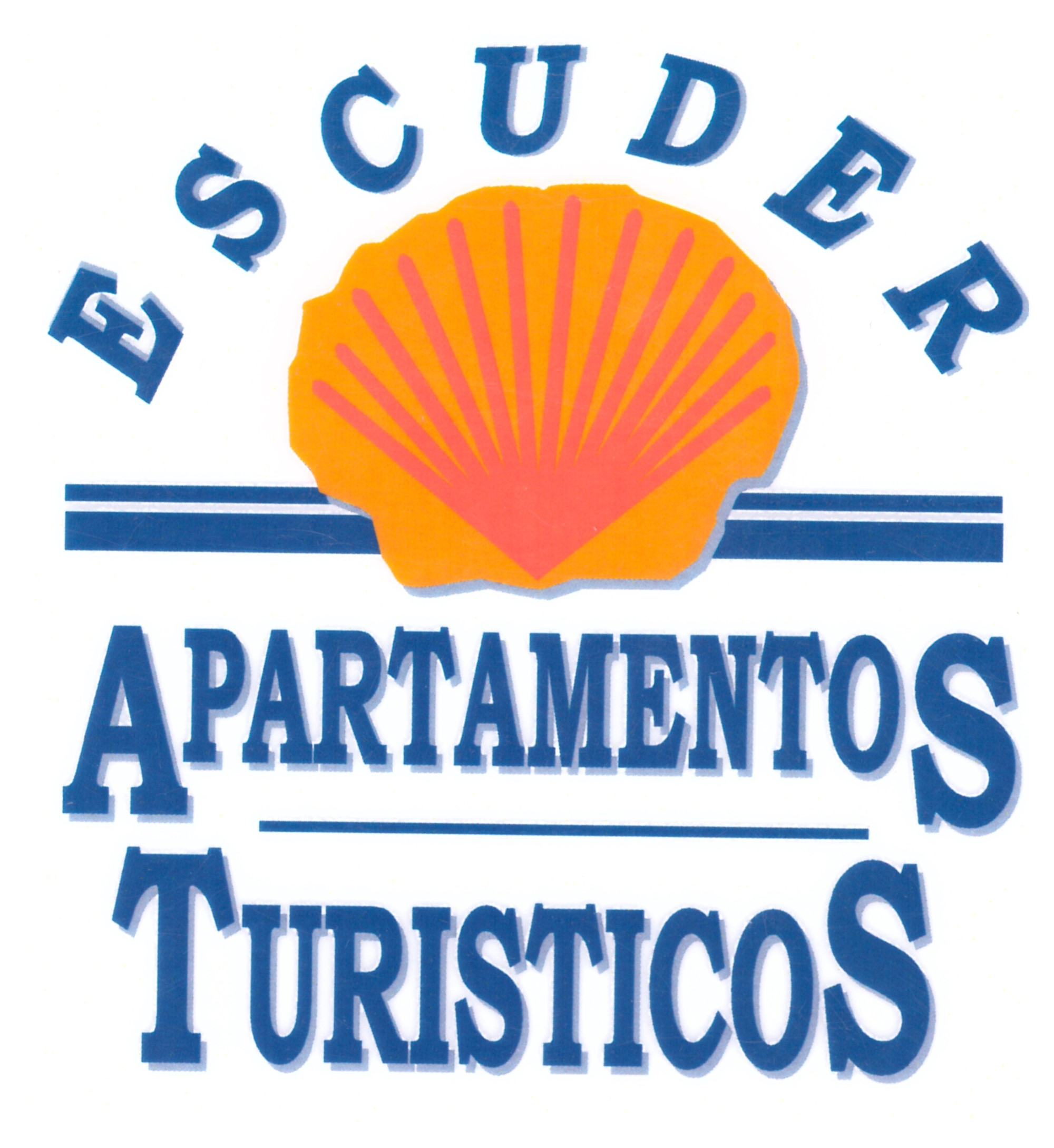 Apartamentos Escuder