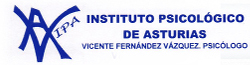 Instituto Psicológico De Asturias
