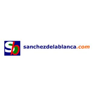Gestoría Sánchez De La Blanca
