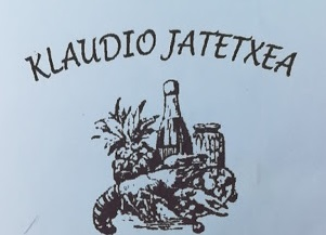 Restaurante Klaudio