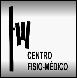 Centro Fisio Médico