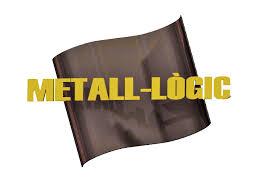 Metall-lògic S.L.