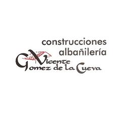 Construcciones Vicente Gómez de La Cueva