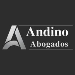 Abogada Andino Valle Cristina