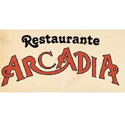 Restaurante Arcadia