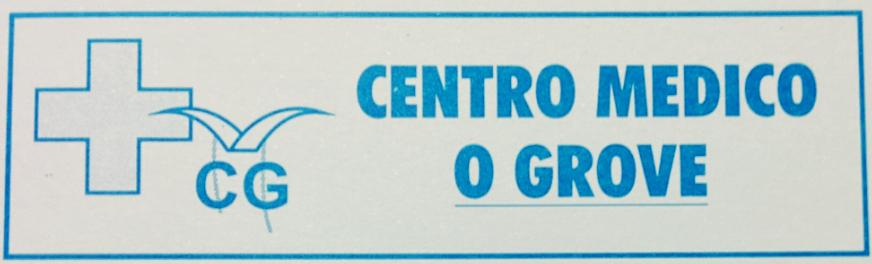 Centro Medico O Grove