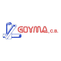 Goyma C.B.