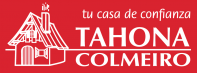 Tahona Colmeiro