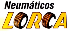 Neumáticos Lorca