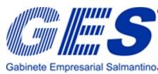 Ges Gabinete Empresarial Salmantino