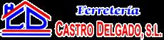 Ferretería Castro Delgado