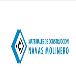 Materiales de construcción Navas Molinero S.L