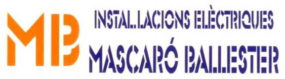 Mascaró Ballester