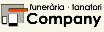 FUNERÀRIA TANATORI COMPANY