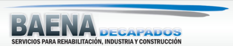 DECAPADOS BAENA