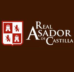 Real Asador de Castilla