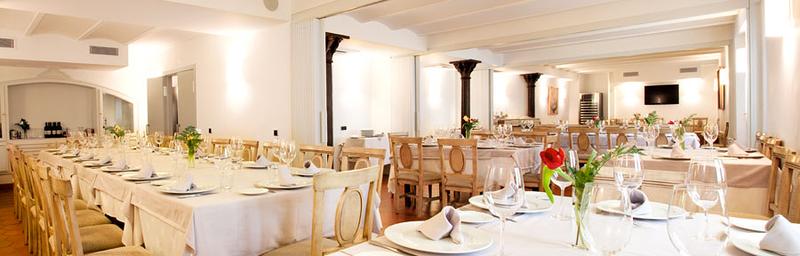Restaurante Asador de Castilla 2