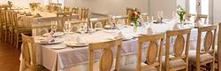 Restaurante Asador de Castilla 3