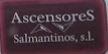 Ascensores Salmantinos Sl