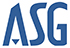 A.S.G. Assessorament Grafic S.L.