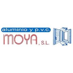 Aluminio y PVC Moya
