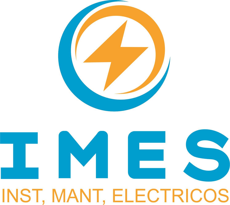 IMES: Investigación y Mantenimientos Eléctricos