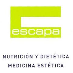 Clínica Dra Ana Escapa