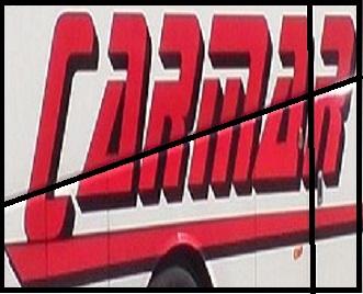 Autocares Carmar