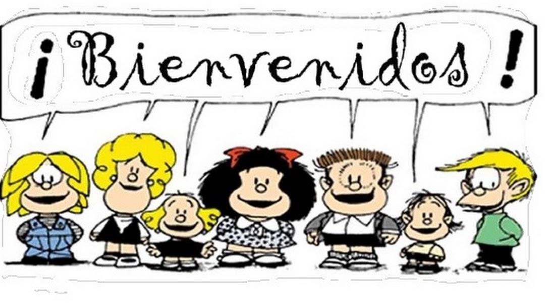 Guardería Mafalda