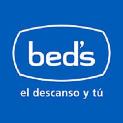 Tiendas Bed' S