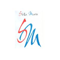 Clínica Dental Stella Maris
