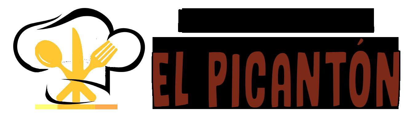 Hostal Restaurante El Picantón