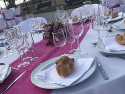 Imagen de Hostal Restaurante El Picantón