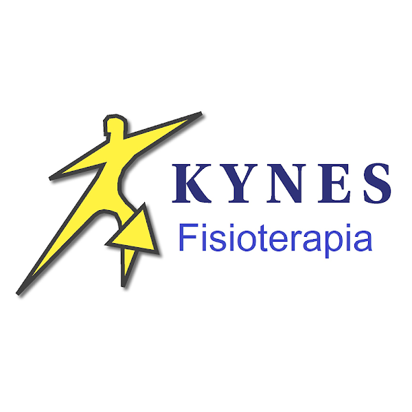 KYNES Fisioterapia