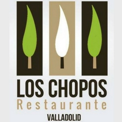 Restaurante Los Chopos