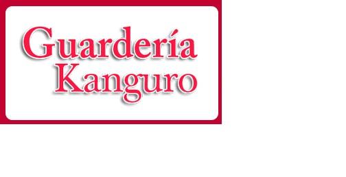 Guardería Kanguro