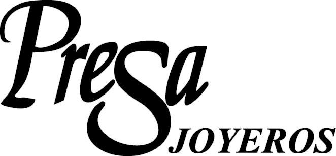 PRESA JOYEROS