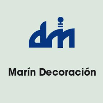 Marín Decoración