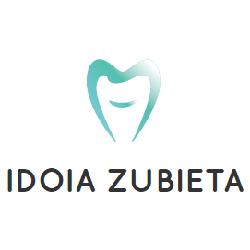 Clínica dental Idoia Zubieta