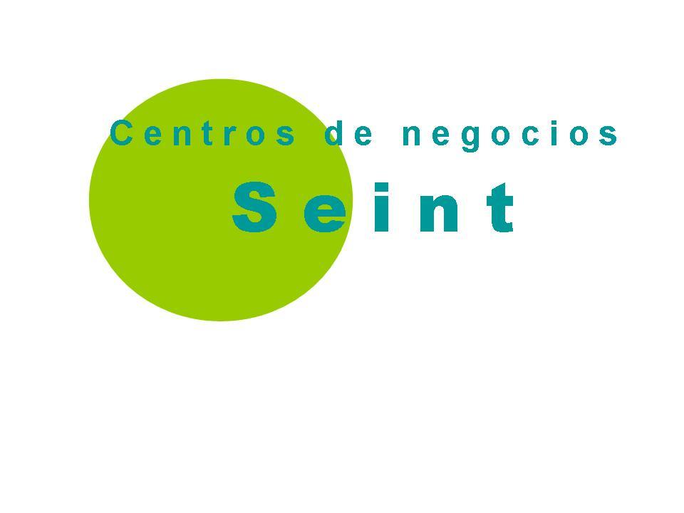 Seint Centro De Negocios