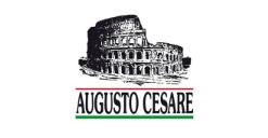 Augusto Cesare