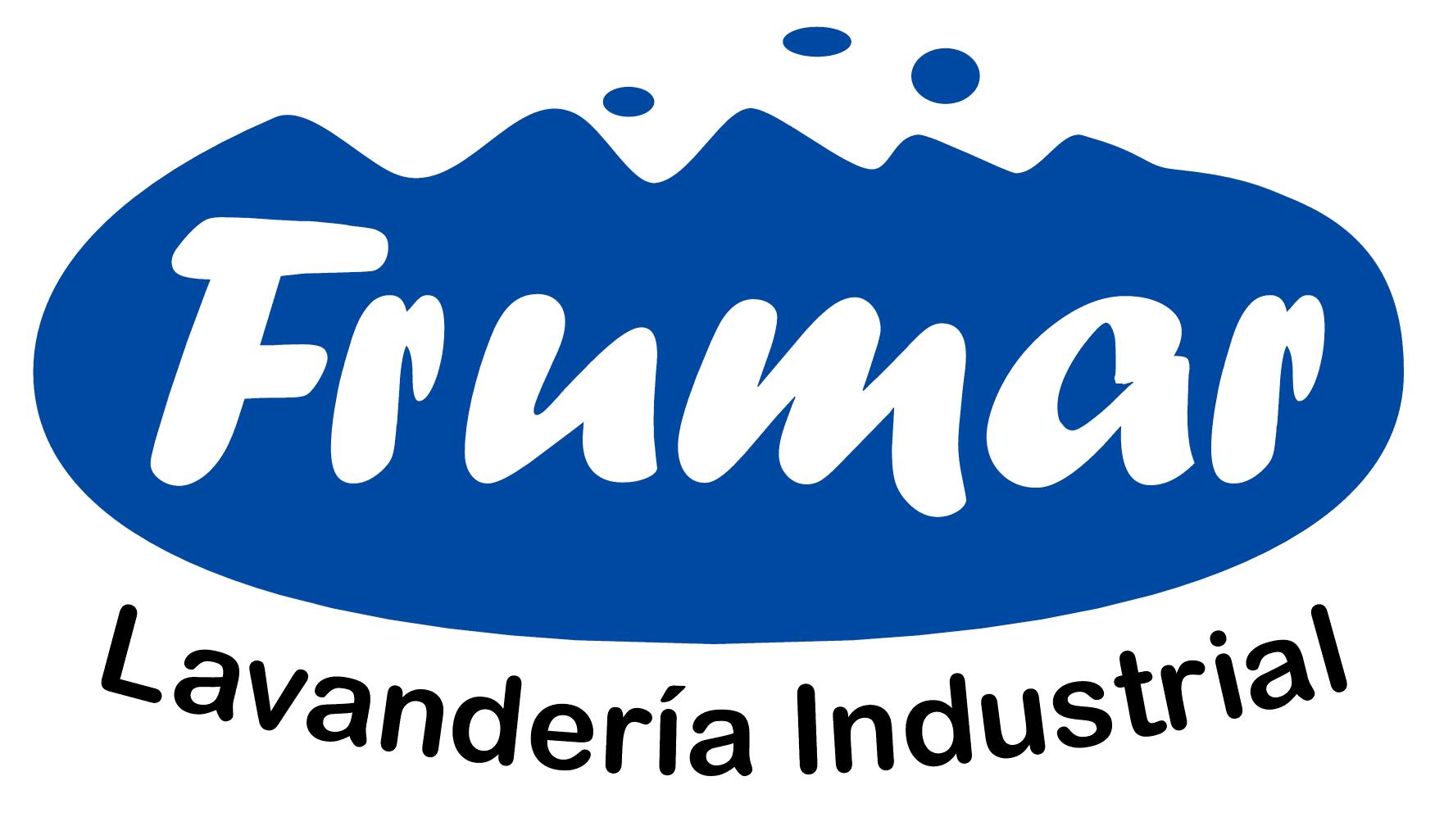 Lavandería Industrial Frumar