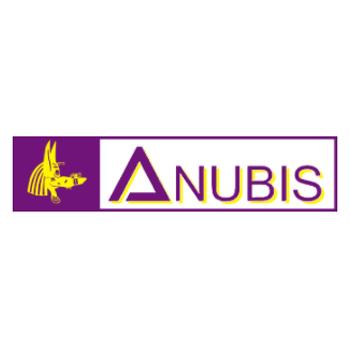 Anubis Clínica Veterinaria