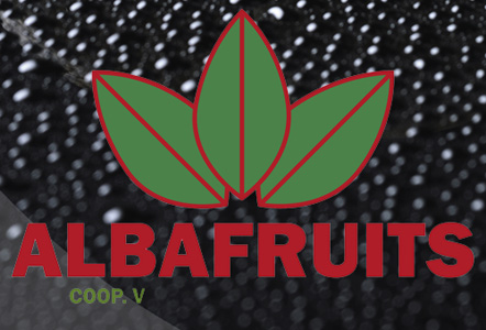 Albafruits
