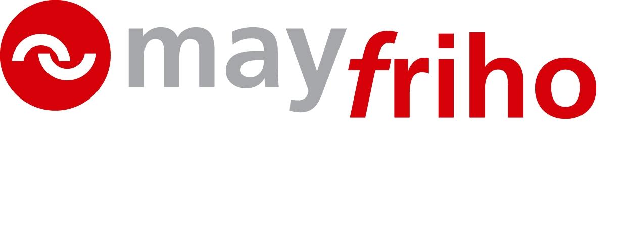 Mayfriho
