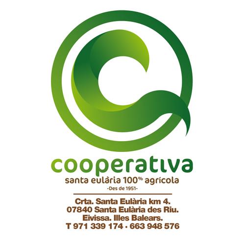 Cooperativa Agrícola Santa Eulalia