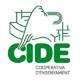 Cide Col. Legi Concertat