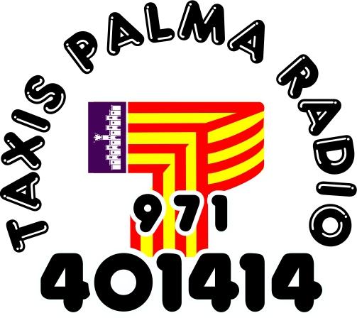 Taxis Palma Radio