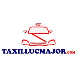Radiotaxi Llucmajor Arenal