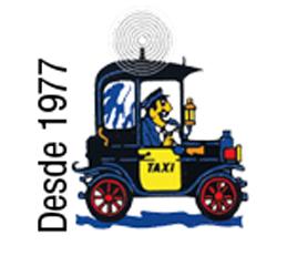 Servicio de taxi en Barcelona y área metropolitana